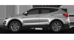 Hyundai SYNC | Bluetooth & Multimedia Support | HYUNDAI